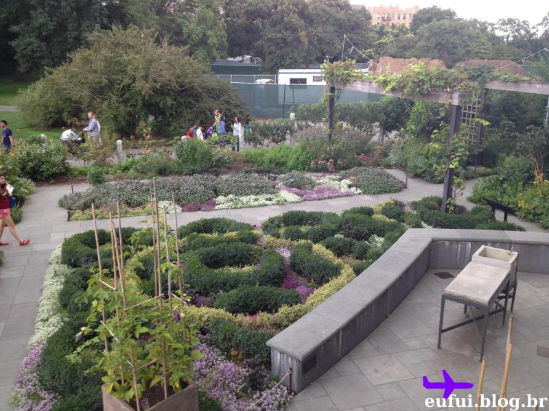 new_york-jardim_botanico_do_brooklyn-rosas