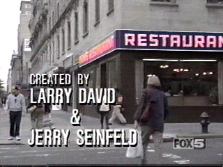 new_york-toms_seinfeld