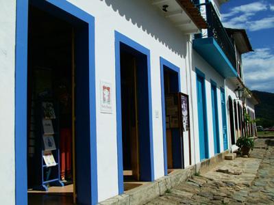 paraty-teatro_espaco-fachada