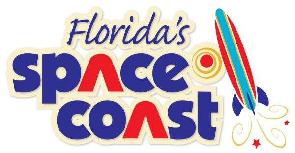Space Coast - Além dos Parques na Florida » EU FUI BLOG