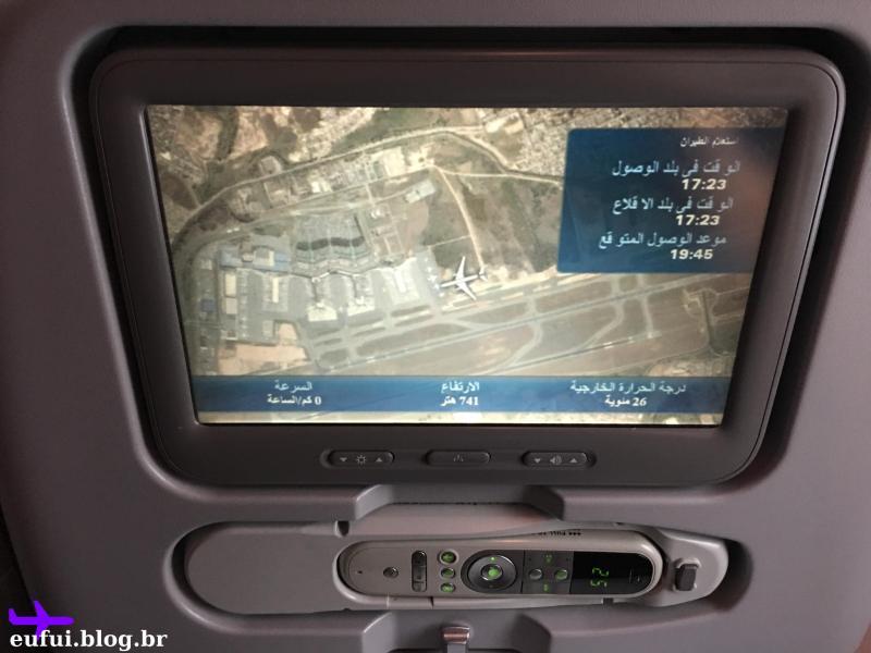 qatar airways para buenos aires tela
