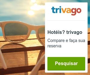 Hotel? Trivago