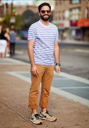 looks_masculinos_reveillon_2015-4