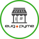 Eugcom Software Pyme