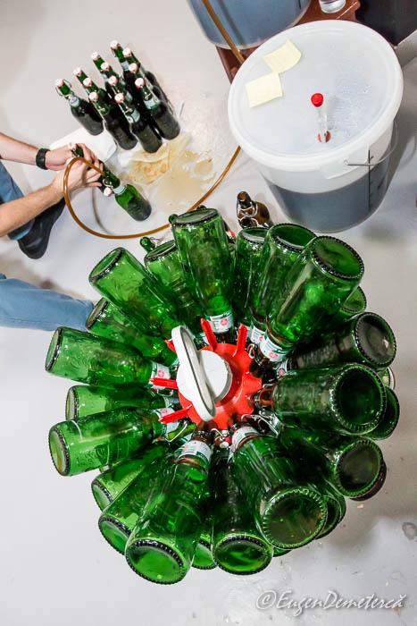 4 - Cea mai bună bere e cea făcută de tine!