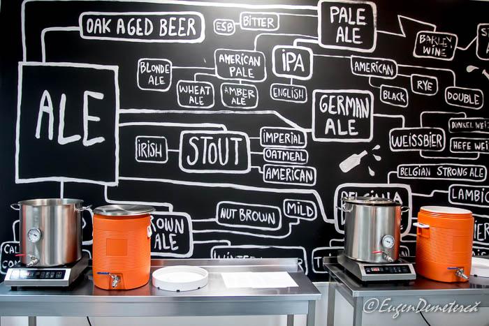 MG 3169 - Cea mai bună bere e cea făcută de tine!