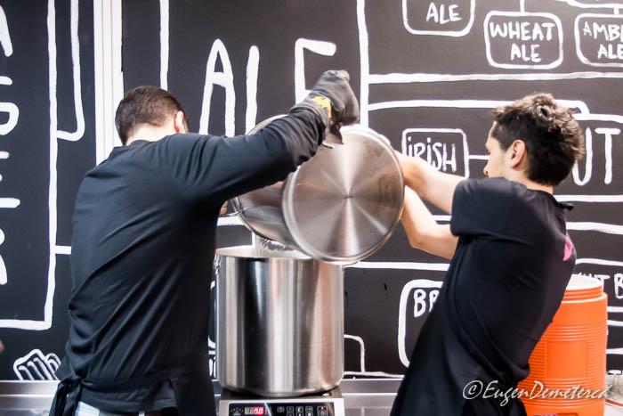 MG 3330 - Cea mai bună bere e cea făcută de tine!