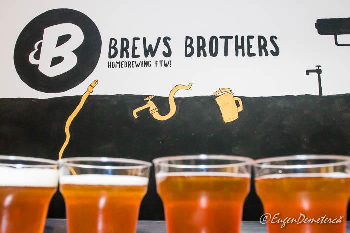 MG 3419 - Cea mai bună bere e cea făcută de tine!