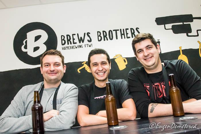MG 3489 - Cea mai bună bere e cea făcută de tine!