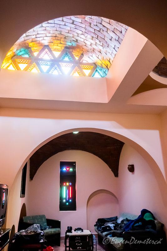 Camera Amar Sina1 - Egipt, destinaţia pentru vacanţe exotice la super-preţuri!