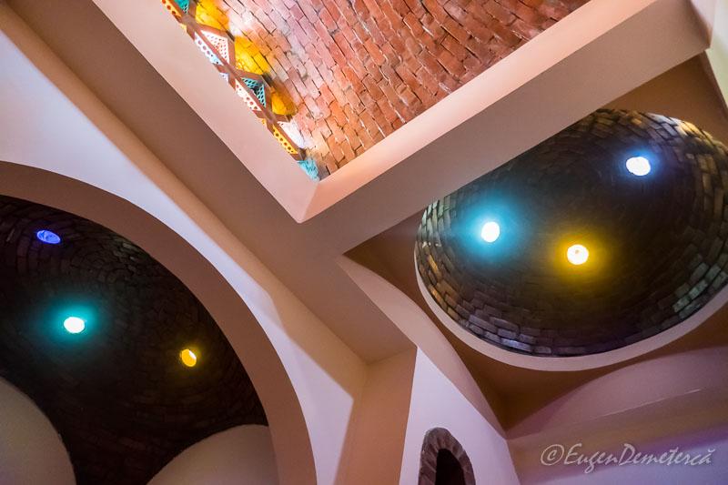 Camera Amar Sina3 - Egipt, destinaţia pentru vacanţe exotice la super-preţuri!