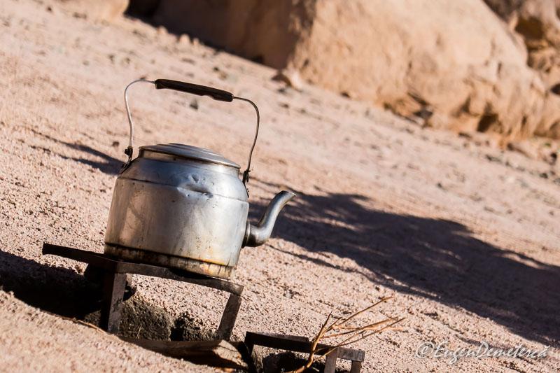 Ceainic desert Egipt - Egipt, destinaţia pentru vacanţe exotice la super-preţuri!