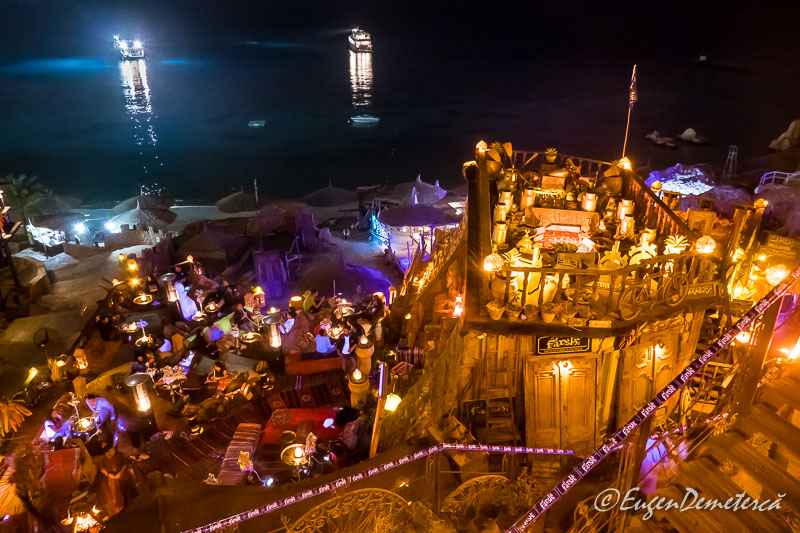 Farsha2 - Egipt, destinaţia pentru vacanţe exotice la super-preţuri!