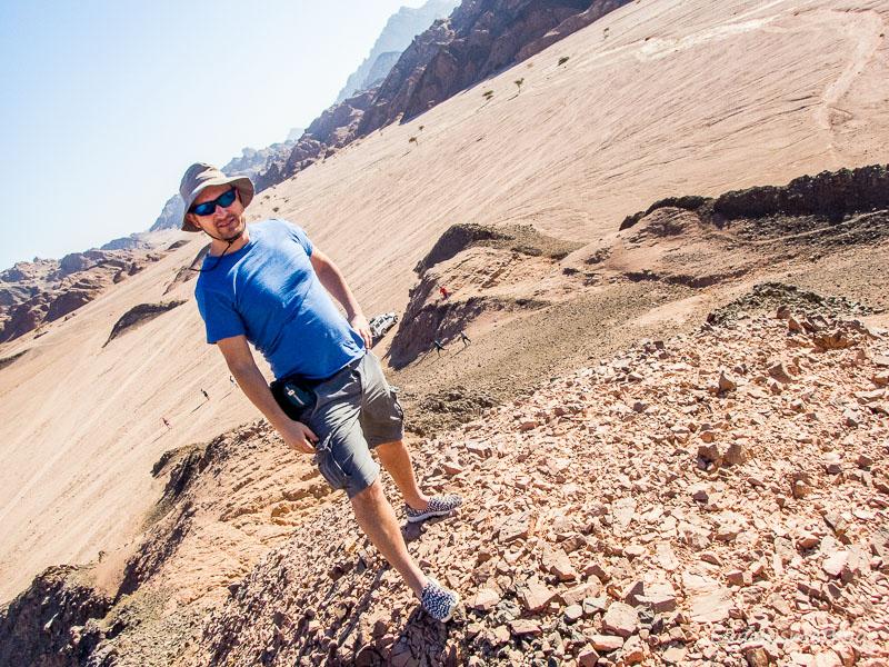 PC310836 - Egipt, destinaţia pentru vacanţe exotice la super-preţuri!