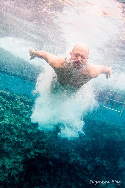 Saritura apa Egipt - Egipt, destinaţia pentru vacanţe exotice la super-preţuri!