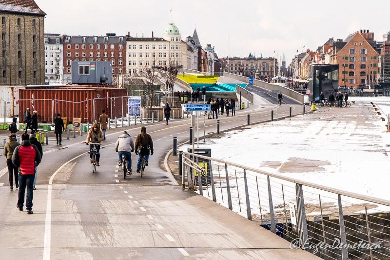 DSC9931 - Copenhaga, printre nămeți primăvărateci