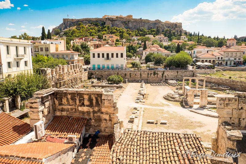1150830 - Creta, cu adrenalină!