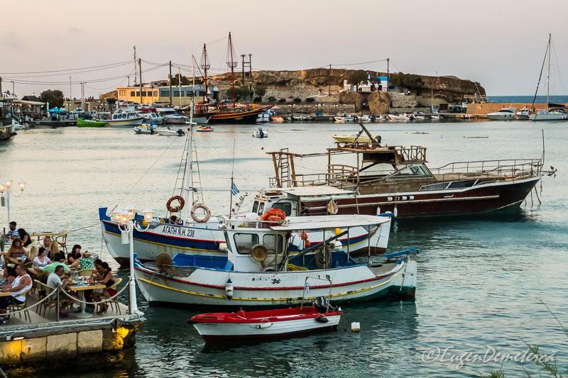 1150841 - Creta, cu adrenalină!