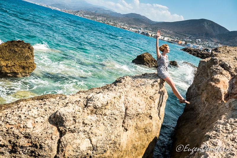 1150938 - Creta, cu adrenalină!