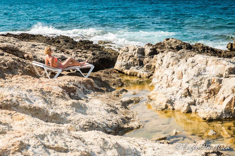 1160065 - Creta, cu adrenalină!