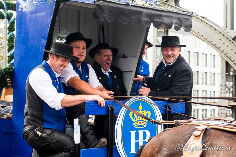 1170553 - Dezmățul de Oktoberfest