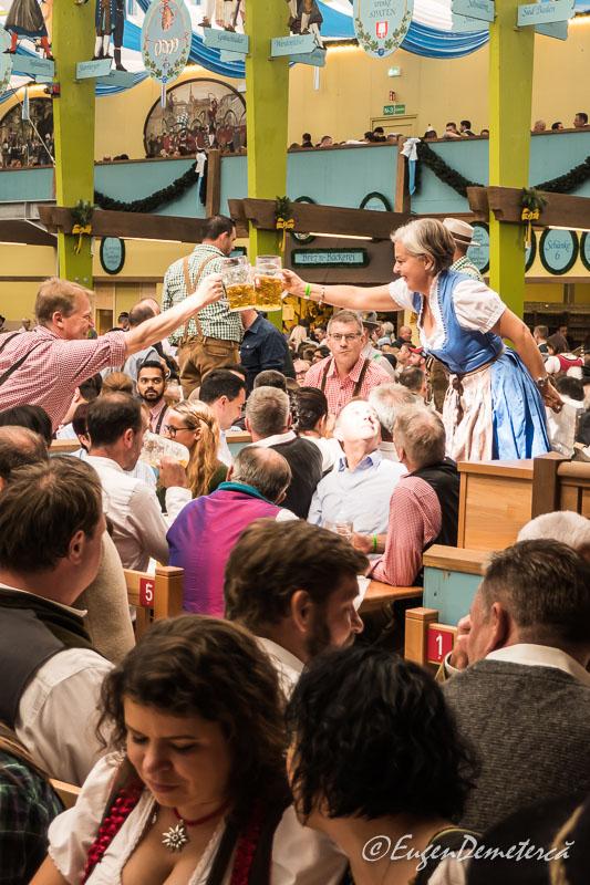 1170664 - Dezmățul de Oktoberfest