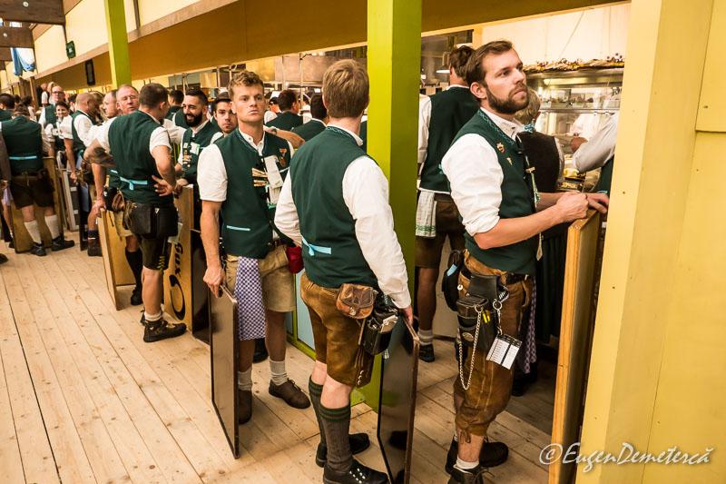 1170675 - Dezmățul de Oktoberfest