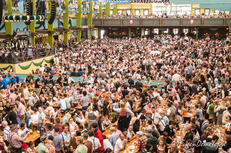 1170712 - Dezmățul de Oktoberfest
