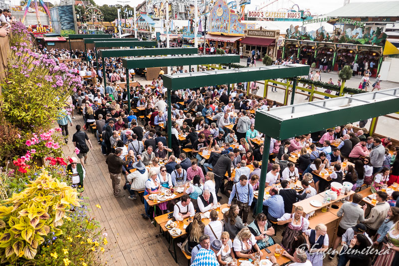 1170726 - Dezmățul de Oktoberfest
