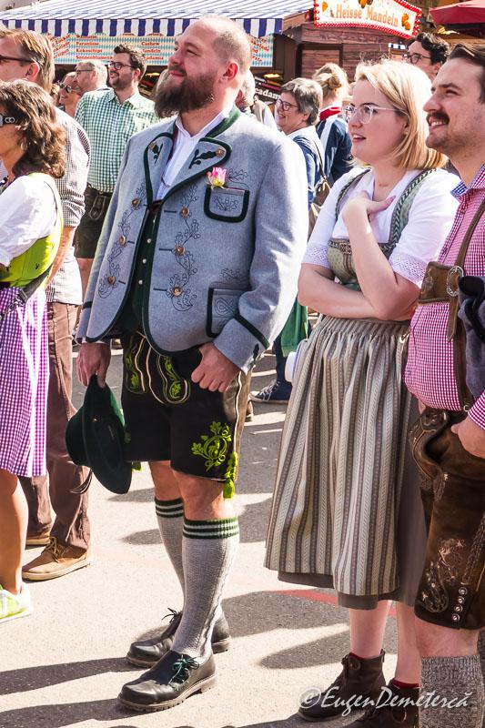1170816 - Dezmățul de Oktoberfest