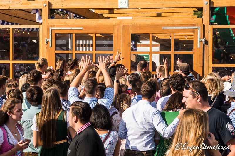 1170901 - Dezmățul de Oktoberfest