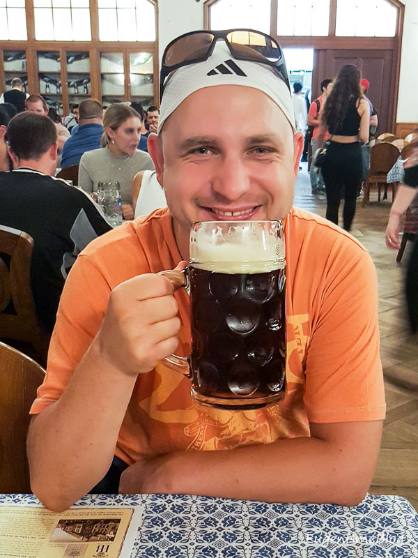 20180921 192513 - Dezmățul de Oktoberfest