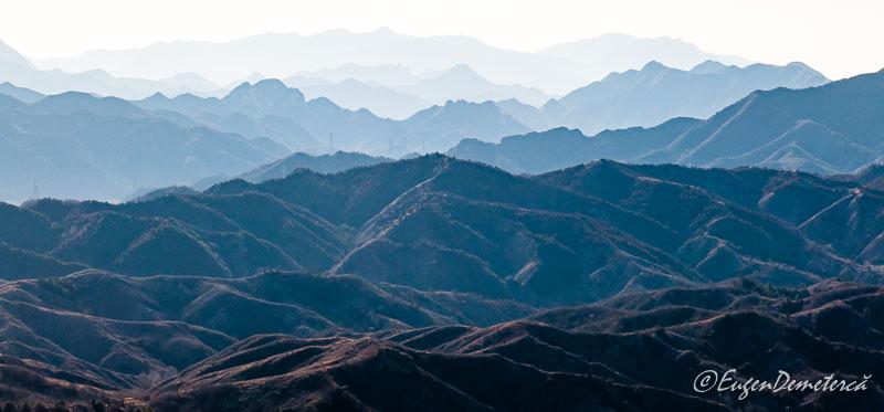 1190323 - Marele Zid Chinezesc