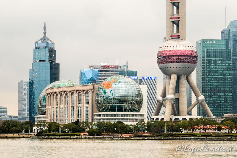 1220129 - Shanghai - high tech made in China