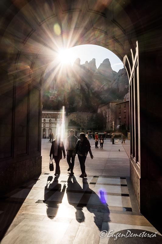 1250038 Copy - Montserrat- aproape de Divinitate