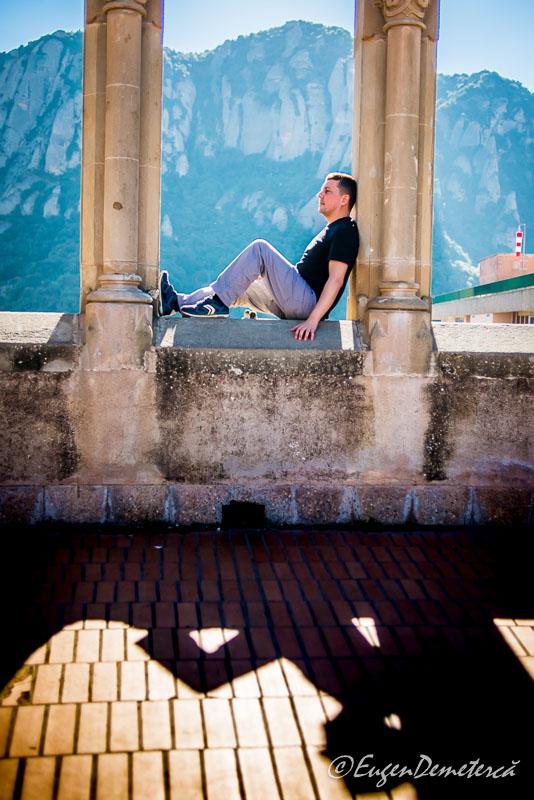 Tangophotography la Montserrat 2