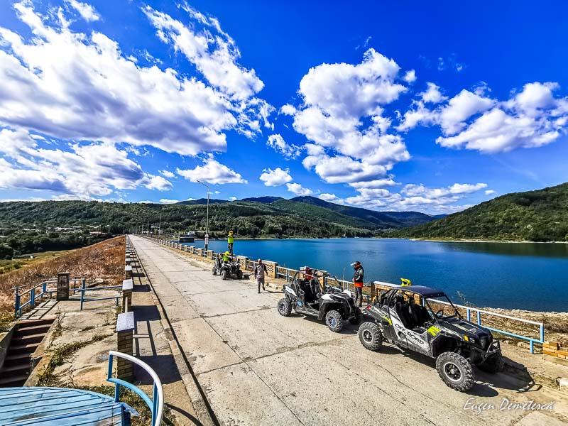 IMG 20190921 125737 - Adrenalină UTV în Munții Ciucaș