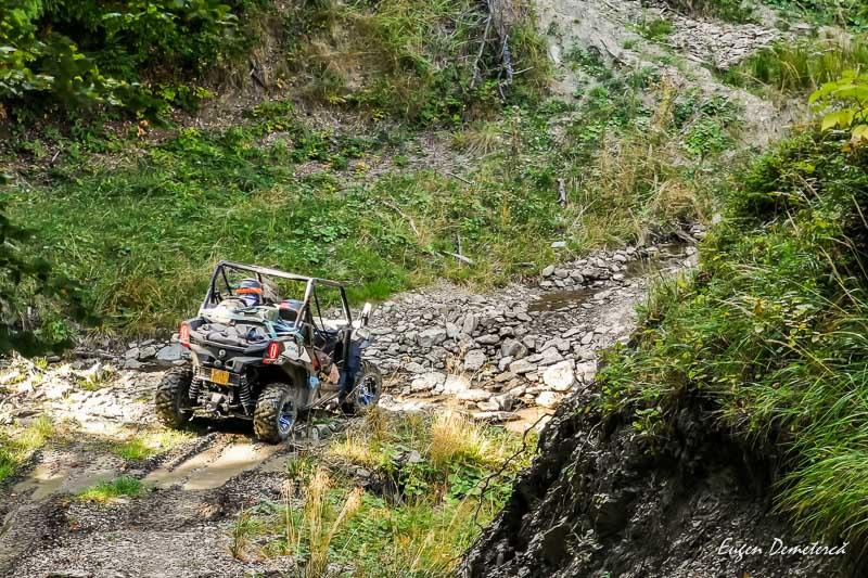 IMG 20190921 152501 - Adrenalină UTV în Munții Ciucaș