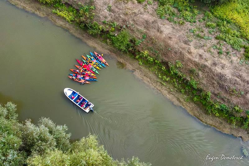 IMG 20190928 120153 0022 - Caiaceală în Delta tomnatică
