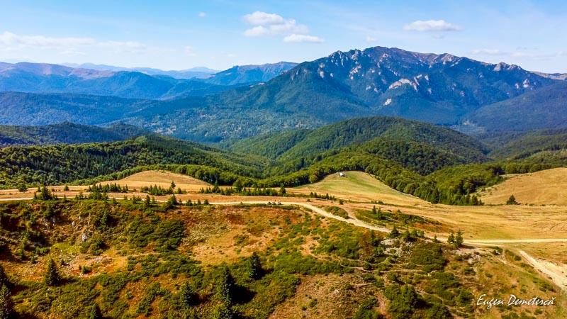 VID 20190921 144414 0601.00 00 18 29.Still001 - Adrenalină UTV în Munții Ciucaș