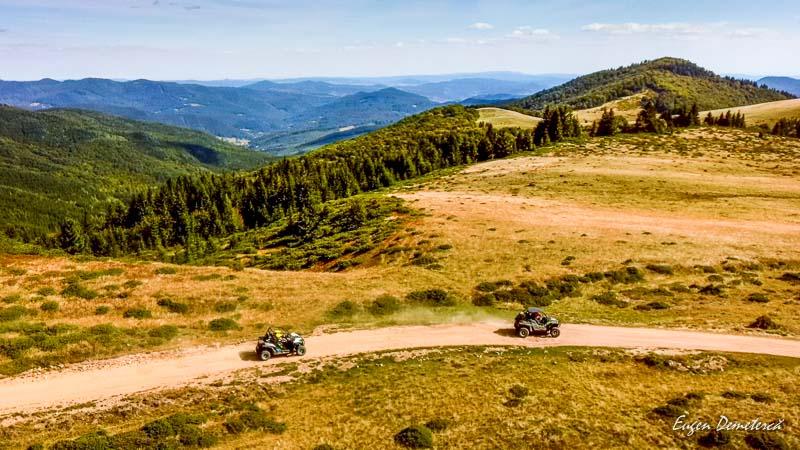VID 20190921 145034 0610.00 00 49 15.Still002 - Adrenalină UTV în Munții Ciucaș