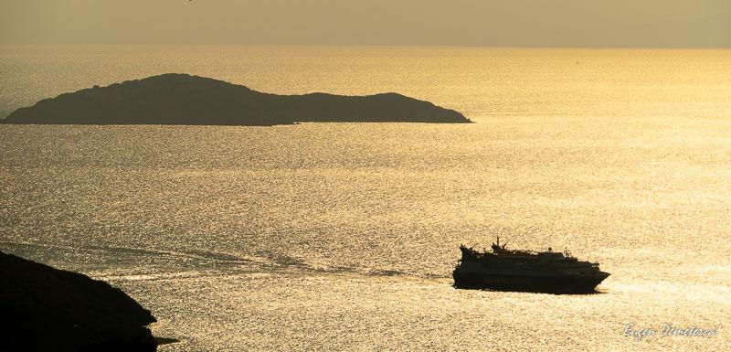 1034088 - Skiathos, insula ta privată în extrasezon