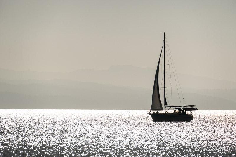 1034127 - Skiathos, insula ta privată în extrasezon