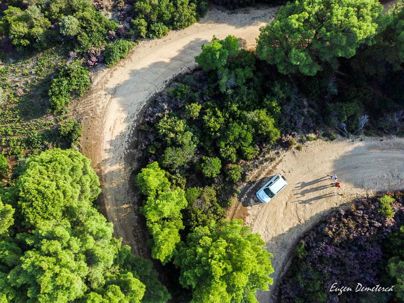 IMG 20191019 161759 0032 - Skiathos, insula ta privată în extrasezon