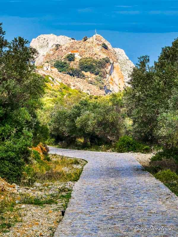 IMG 20191020 140616 - Skiathos, insula ta privată în extrasezon