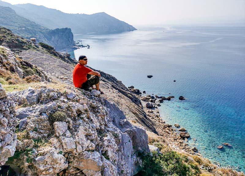 IMG 20191020 143106 - Skiathos, insula ta privată în extrasezon