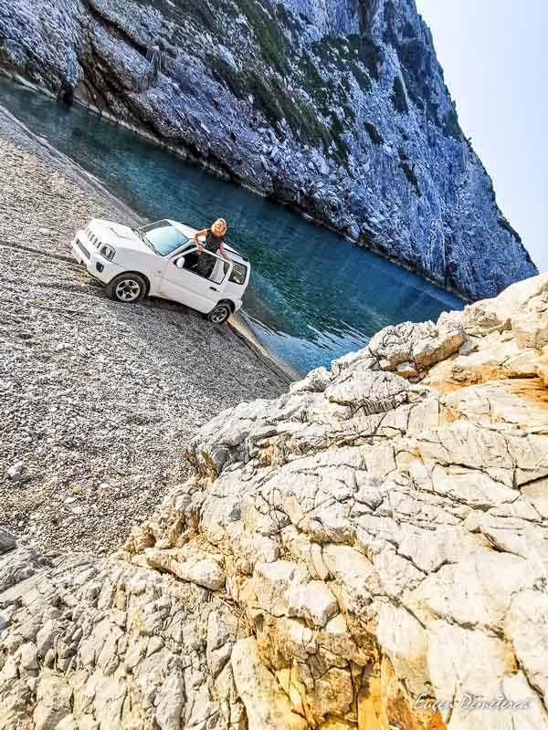 IMG 20191020 163829 - Skiathos, insula ta privată în extrasezon