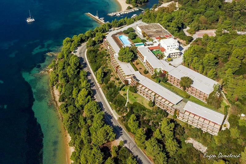 IMG 20191024 123436 0299 - Skiathos, insula ta privată în extrasezon