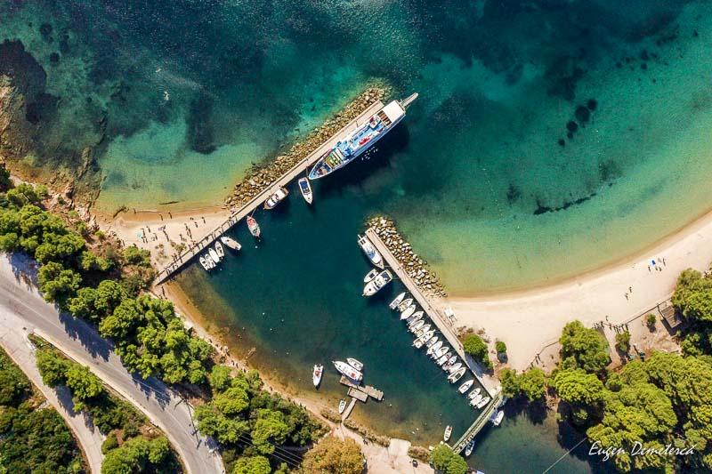 IMG 20191024 144344 0312 - Skiathos, insula ta privată în extrasezon