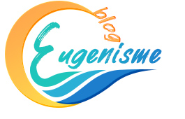 Logo 4 dreptunghi 170 - Eugenisme Logo- dreptunghi 170